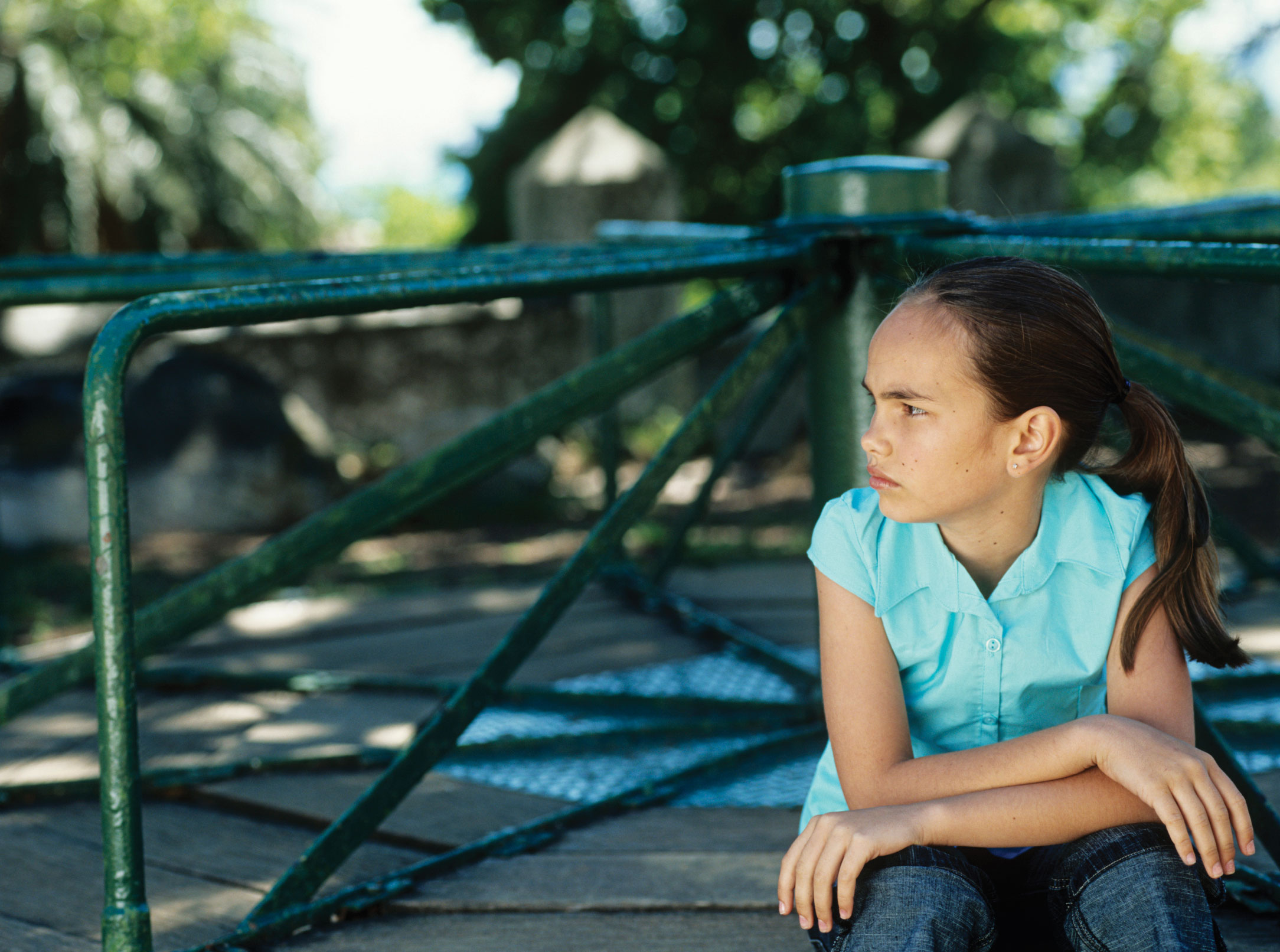 Do all child psychologists have to do research and studies?