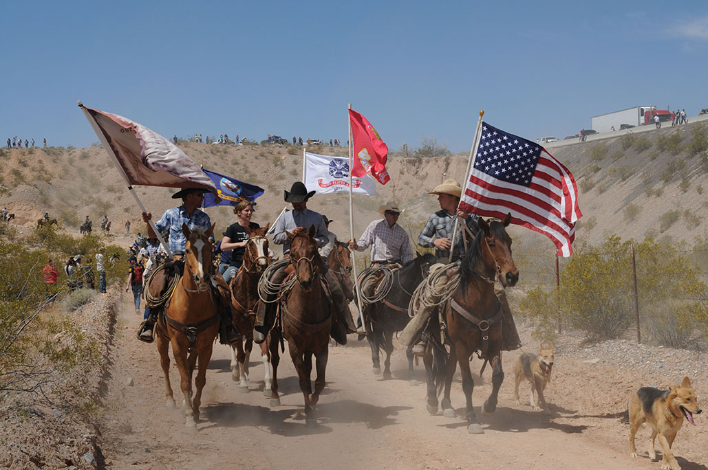 Image result for extremists militias usa