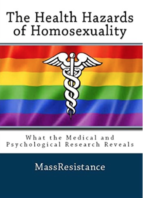 Andrew Sullivan Has Done For Homosexuality What John Stuart Mill Did For Freedom