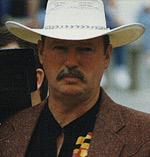 John Hassey