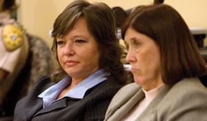 Shawna Forde trial