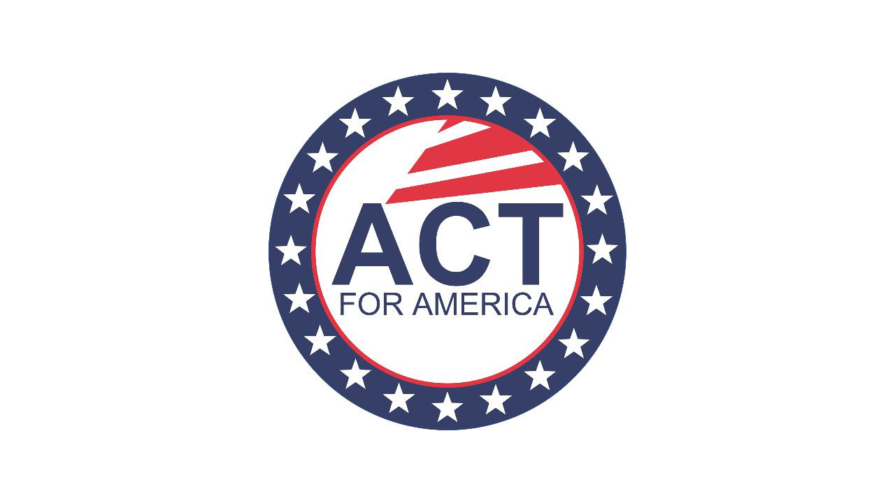 ACT for America | Southern Poverty Law Center