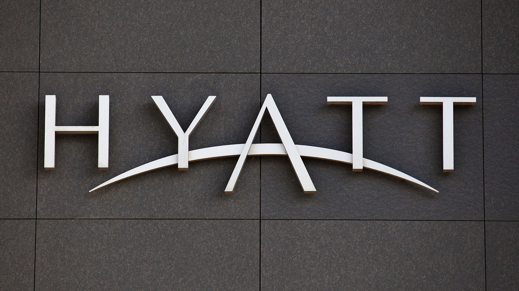 Hyatt Hotels Announces Ban On Hate Groups Following Anti Muslim