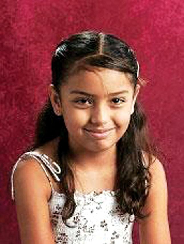 Девочка 9 лет и порно