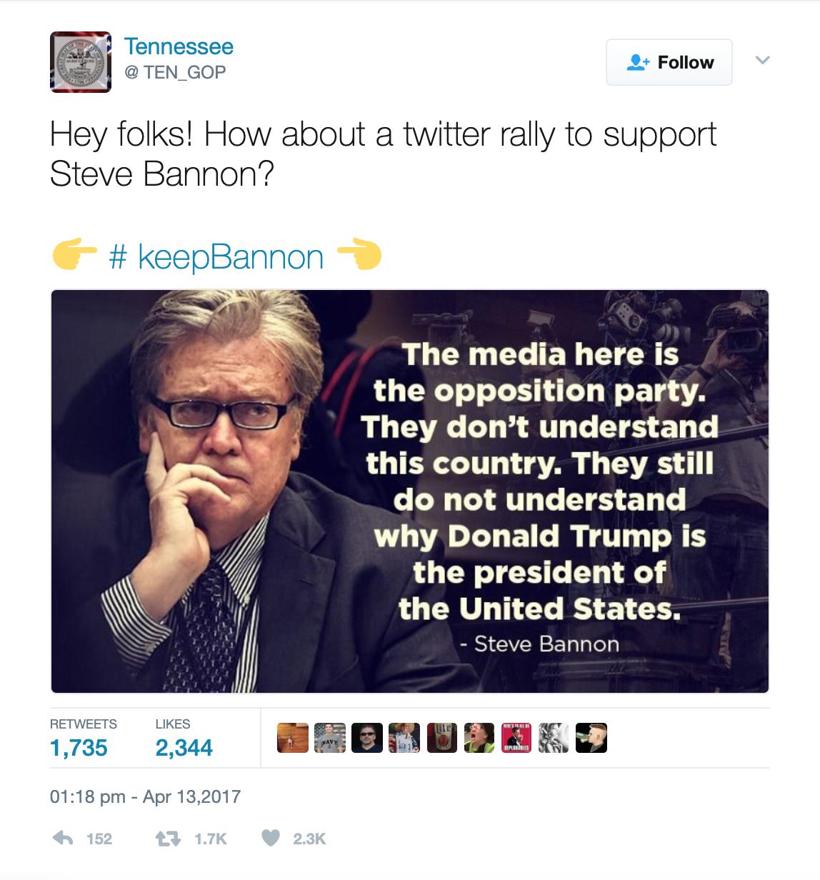 TEN_GOP tweet
