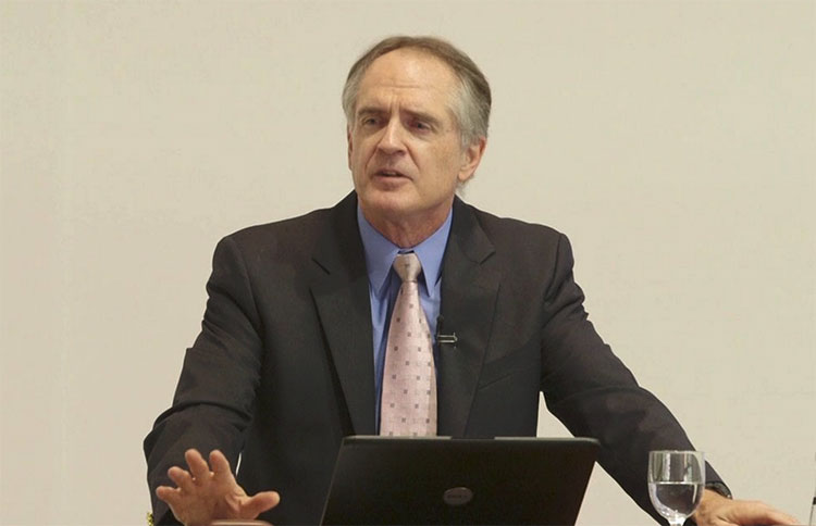 Jared Taylor, Property and Freedom Society