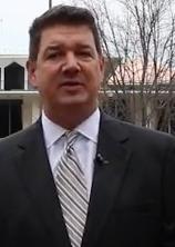 John Rustin of North Carolina's Family Policy Council.