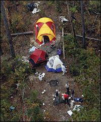 Klan Murder Shines Light on Bogalusa, La    Southern Poverty Law Center