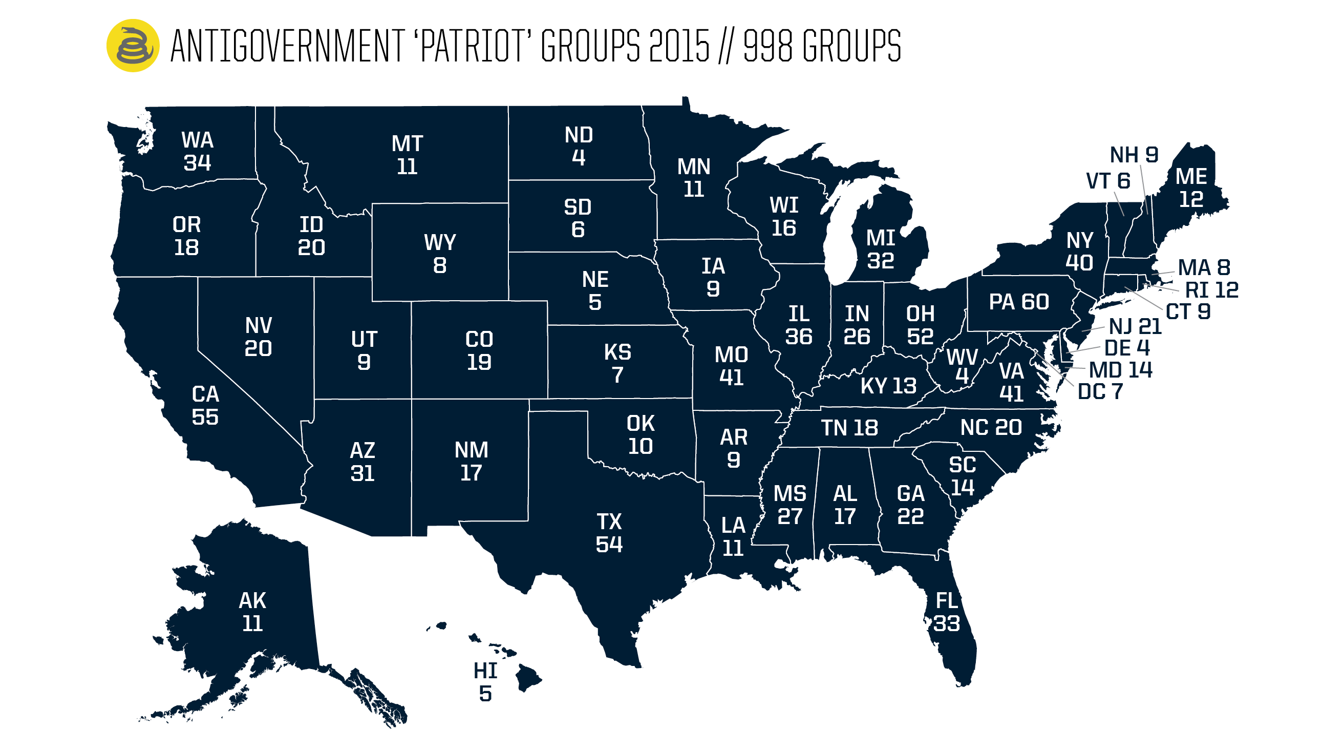 https://www.splcenter.org/sites/default/files/patriot-group-map2015_splc.png