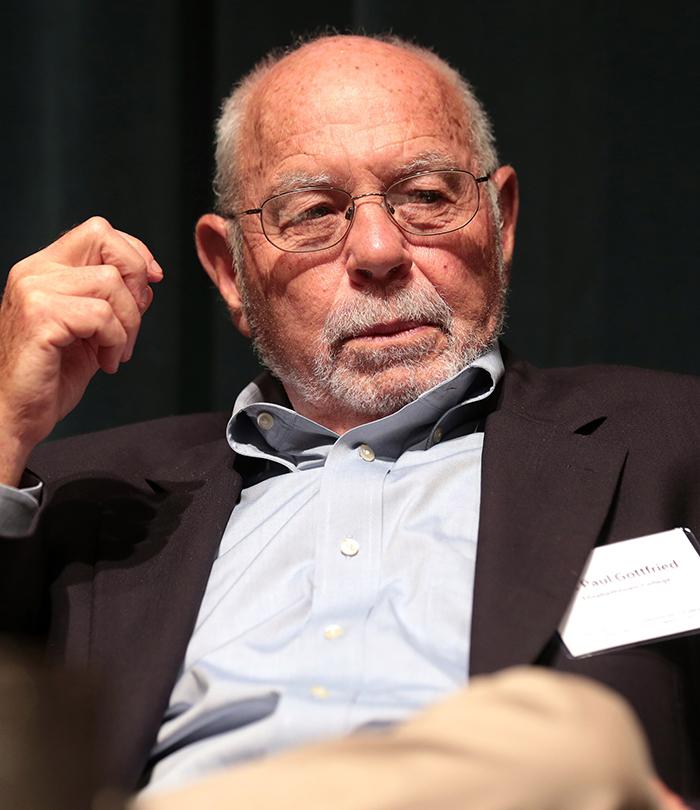 Paul Gottfried