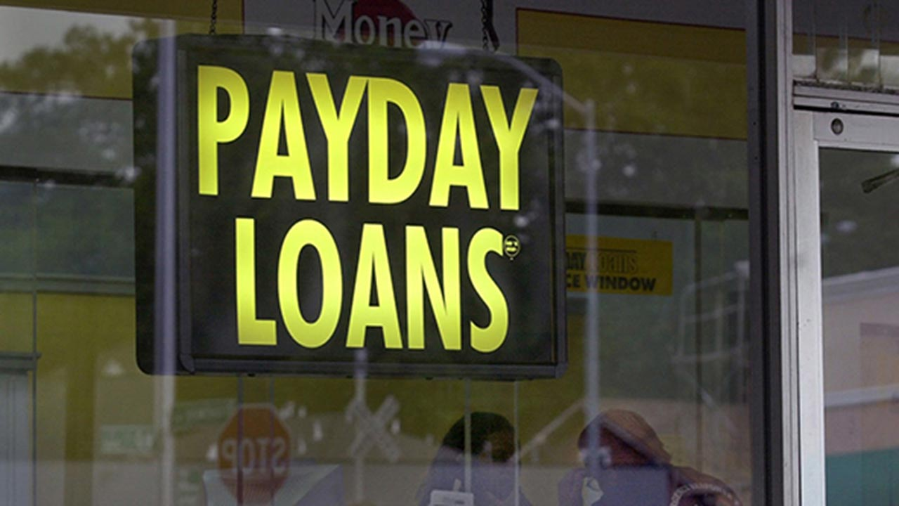 Payday Loan Laws, Limits & Repayment Plans By State