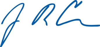 Richard Cohen Signature