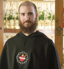 Radical traditionalist Catholics
