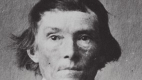 Alexander Stephens, Vice President of the Confederacy