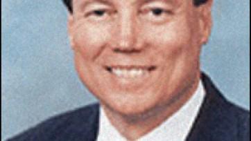 Top SCV Attorney Indicted in International Tax Scheme