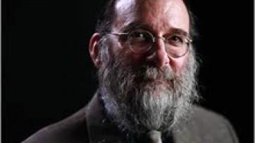 David Yerushalmi