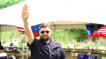 Mike Peinovich