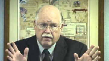 SPLC-Intelligence-Files-Groups-Americas-