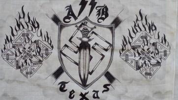 SPLC-Intelligence-Files-Groups-Aryan-Bro