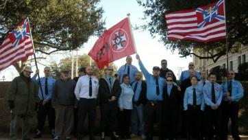 SPLC-Intelligence-Files-Groups-Aryan-Nat