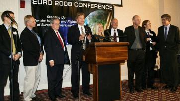 SPLC-Intelligence-Files-Groups-Euro-1280