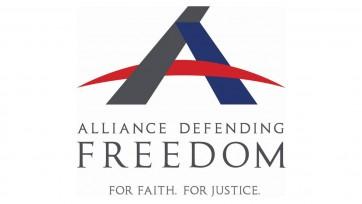 alliance-defending-freedom_splc.jpg?itok