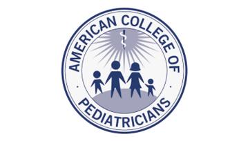 American academy of pediatrics homosexual adoption arguments