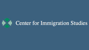 web_extremist-profile_center-for-immigra