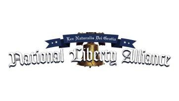 web_extremist-profile_national-liberty-a
