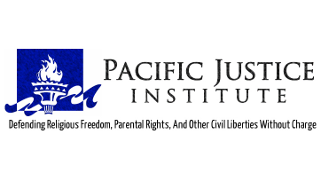 web_extremist-profile_pacific-justice-in