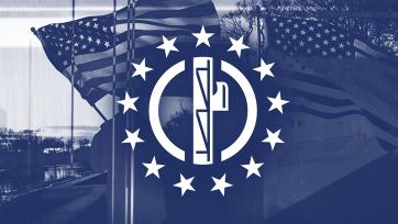 web_extremist-profile_patriot_front_0.pn