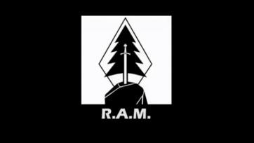 web_extremist-profile_rise-against-movem
