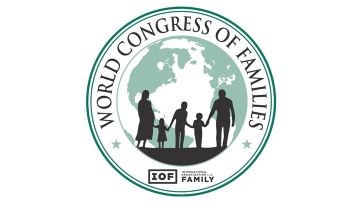 web_extremist-profile_world-congress.png