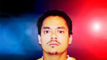 Gabriel Lee Muniz