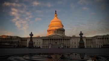 splc statement on the 116th congress
