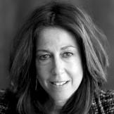 Marsha Levick