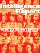 Intel Report 138