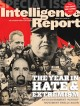 The Year in Hate and Extremism 2012