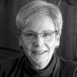 Ellen Sudow
