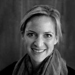 Jocelyn Benson, Southern Poverty Law Center