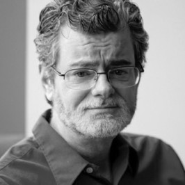 AN OPEN LETTER TO MARK POTOK, SPOKESMAN FOR THE SPLC (From Dr ...
