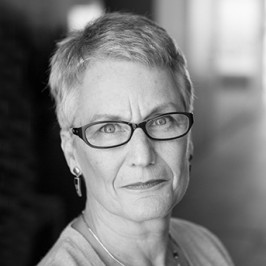 Maureen Costello
