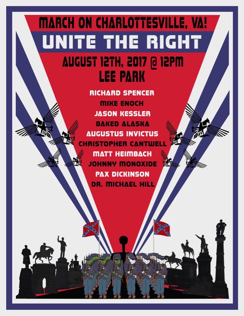 unite_the_right_posterjpg.jpg