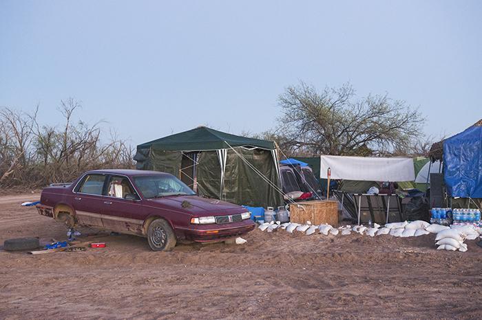 Veterans On Patrol Camp Acullen 044 700px
