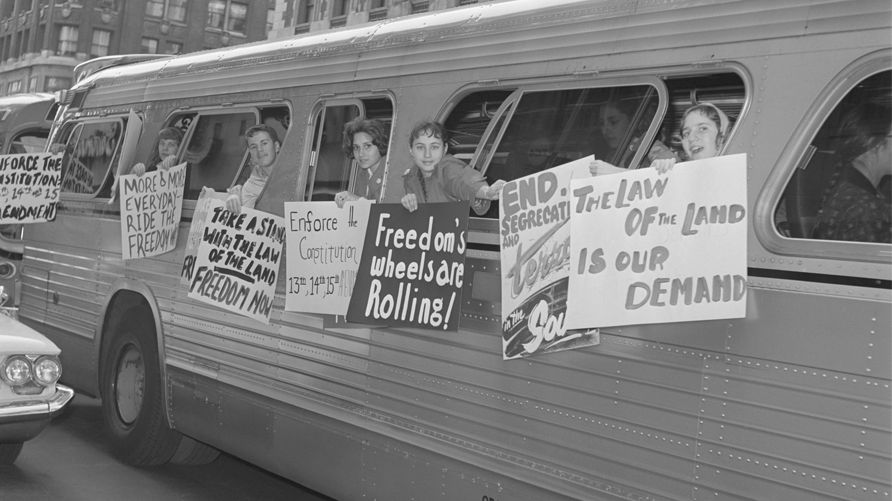 web_crmc_freedom-rides_gettyimages-515283842.jpg
